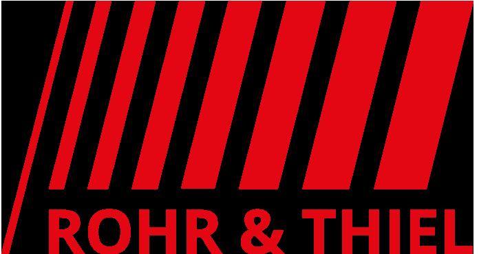 Rohr & Thiel GbR